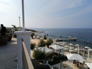Grand Hotel e Residence Riva del Sole 2