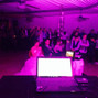 Party Wedding Dj 2