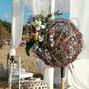 le nozze di Lucia Argento  e Giardini di Sarri Riccardo 16