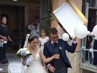 Cirillo Sposa 1