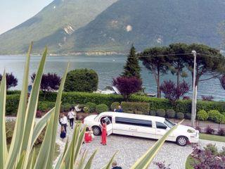 Parco San Marco Hotels & Beach Resort 1