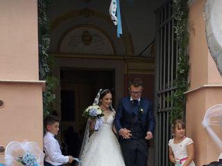 Cirillo Sposa 2