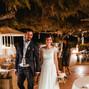 le nozze di Maria Rosa e Lisa Marie La Caria 22