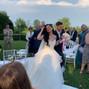 Le nozze di Mariagrazia e Elisabetta Forte 11