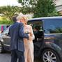 Le nozze di Luca V. e Roberto Salvatori Fotografo 146
