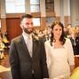 le nozze di Federico e Foto Bonetti 4