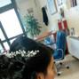 Beauty Center di Vita Piscione 4