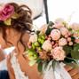 le nozze di Lucia Argento  e Giardini di Sarri Riccardo 18