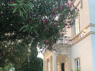 Villa Mon Repos 5