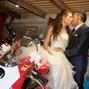 Lomo Wedding Photographer 91