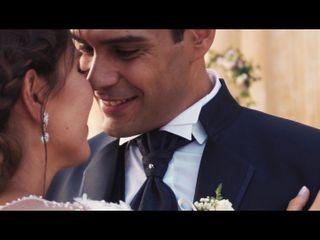 Movila - Alessandro Costanzo Videografo 1