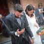 le nozze di Federico e Foto Bonetti 6