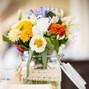 le nozze di Lucia Argento  e Giardini di Sarri Riccardo 19
