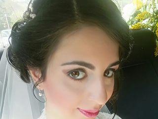Beauty Center di Vita Piscione 3