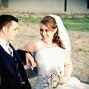 Le nozze di Federica e Officine Fotografiche AaMa 4