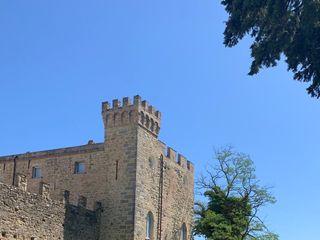 Castello di Ramazzano 2