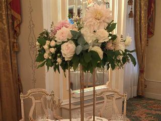 The Garden of Love di Chiara Briccola 5