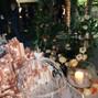 Le nozze di Elena Cosmano e Massara Special Events 11