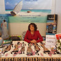 Le nozze di Giulia Valli  e Scoprimondo Viaggi Travel Center 7