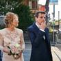 Le nozze di Luca V. e Roberto Salvatori Fotografo 148