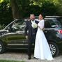 le nozze di Elena e Agriturismo Granai Certosa 4
