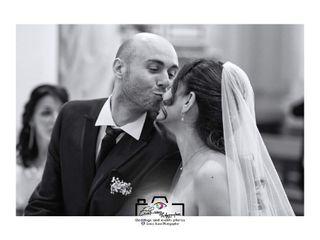 Enrico Russo Photographer 4