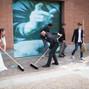 le nozze di Federico e Foto Bonetti 11