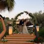 Le nozze di Francesca e Il Parco dei Poeti 15