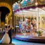 Le nozze di Alessandra Biagini e Cristian Sauchelli Photographer 6
