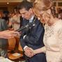 Le nozze di Luca V. e Roberto Salvatori Fotografo 150