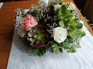 Bottega dei fiori 5