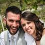 le nozze di Federico e Foto Bonetti 14