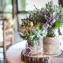 le nozze di Samantha Renzulli e Agriturismo La Lupa 8