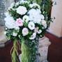 le nozze di Giulia e Il Fiore 10