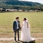 le nozze di Serena Cecchinato e Sposa D'Este 22