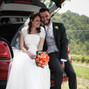 le nozze di Federico e Foto Bonetti 16