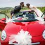 le nozze di Federico e Foto Bonetti 17