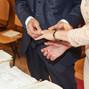 Le nozze di Luca V. e Roberto Salvatori Fotografo 152