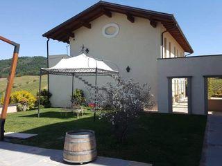Prime Alture Wine Resort 3