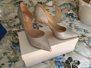 Ferracuti Shoes 3