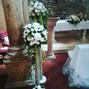 le nozze di Giulia e Il Fiore 12