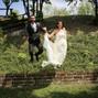 le nozze di Federico e Foto Bonetti 20