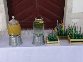 Marcandole Catering 3