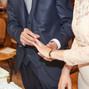 Le nozze di Luca V. e Roberto Salvatori Fotografo 154