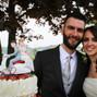 le nozze di Federico e Foto Bonetti 22