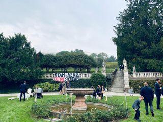 Villa Rosa - Villa Delle Rose 4