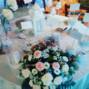 le nozze di Giulia e Il Fiore 14