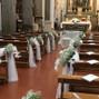 Le nozze di Chiara Carlisi e Mara B. Design 6