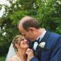 Le nozze di Pamela B. e Nicodemo Luca Lucà IWP 22