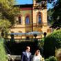 Villa Scati 23